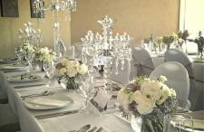 images/functions/1-augusta-hotel-wedding-functions-table-setting.jpg