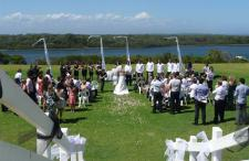 images/functions/4-augusta-hotel-wedding-functions-on-the-lawn.jpg