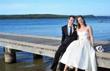 images/functions/5-augusta-hotel-wedding-functions-jetty.jpg