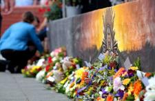 images/events/1-augusta-anzac-day.jpg