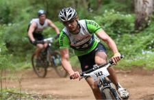 images/events/augusta-adventure-race-bike-race.jpg