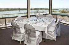images/functions/3-augusta-hotel-wedding-functions-river-views.jpg